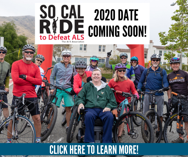 SCR19 Banner for Ride Page