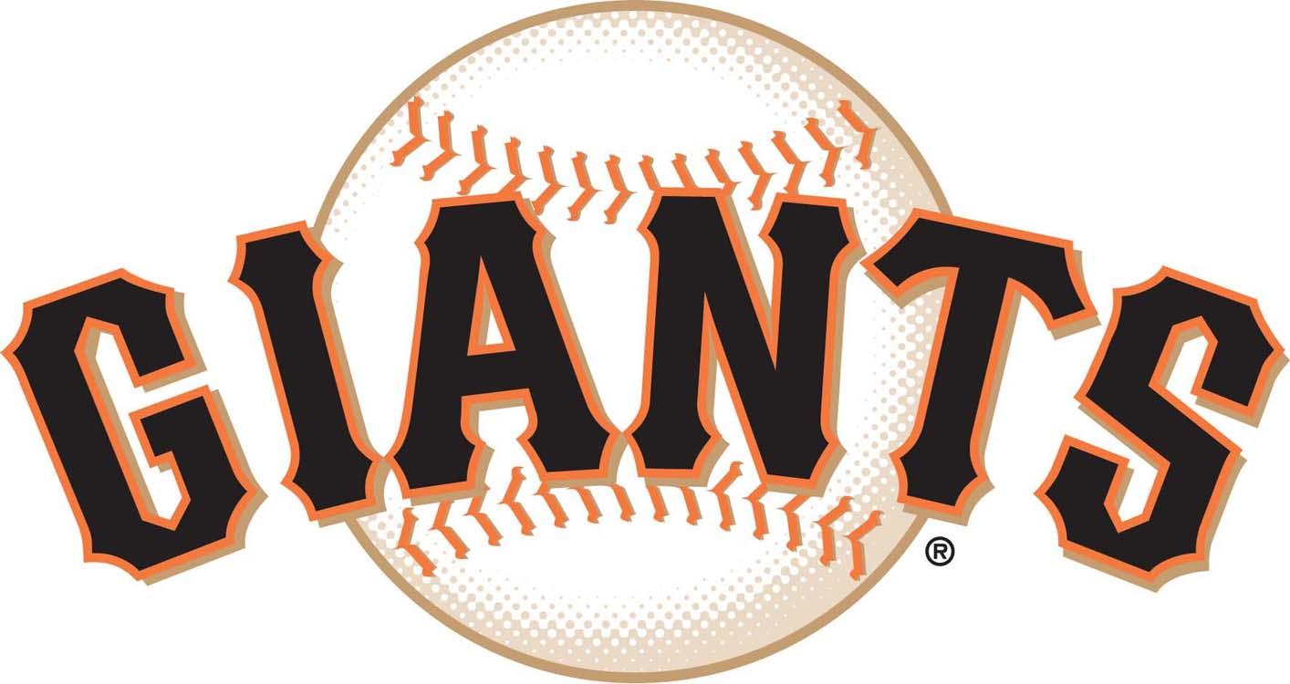 Logo-2012-San Francisco Giants