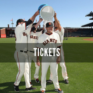 GW_2018_Giants_tickets