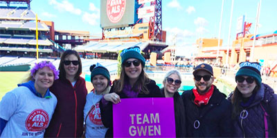 Gwen ALS Philly Walk Photo.jpg