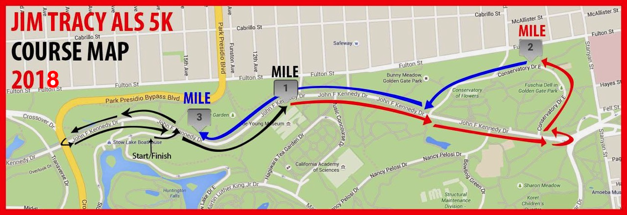 Jim Tracy 5K Course Map.jpg copy.png