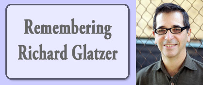 Richard Glatzer Fund Banner- small