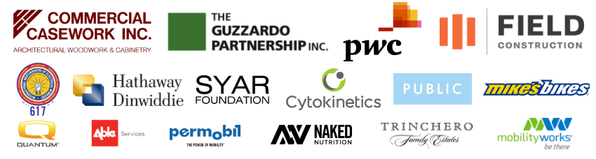 Thank you to our 2018 Sponsors! 850x228px (7)