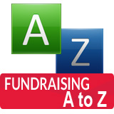 Fundraising A to Z