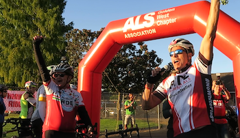 Kevin at the 2019 Napa Valley Ride to Defeat ALS.png
