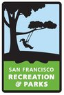 SF Recreation & Parks