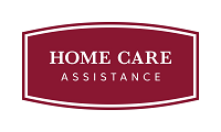 Home Care Assistance Logo 2021